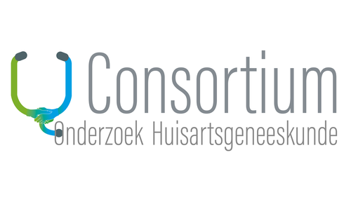 2020-04-07_logo consortium_OHG.png