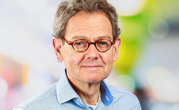 Bas Maiburg