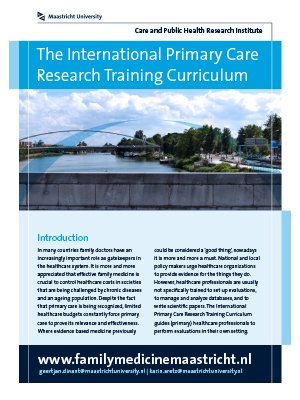 HAG-CAPHRI-Curriculum.jpg