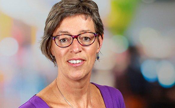 Marjan van den Akker-contact.jpg