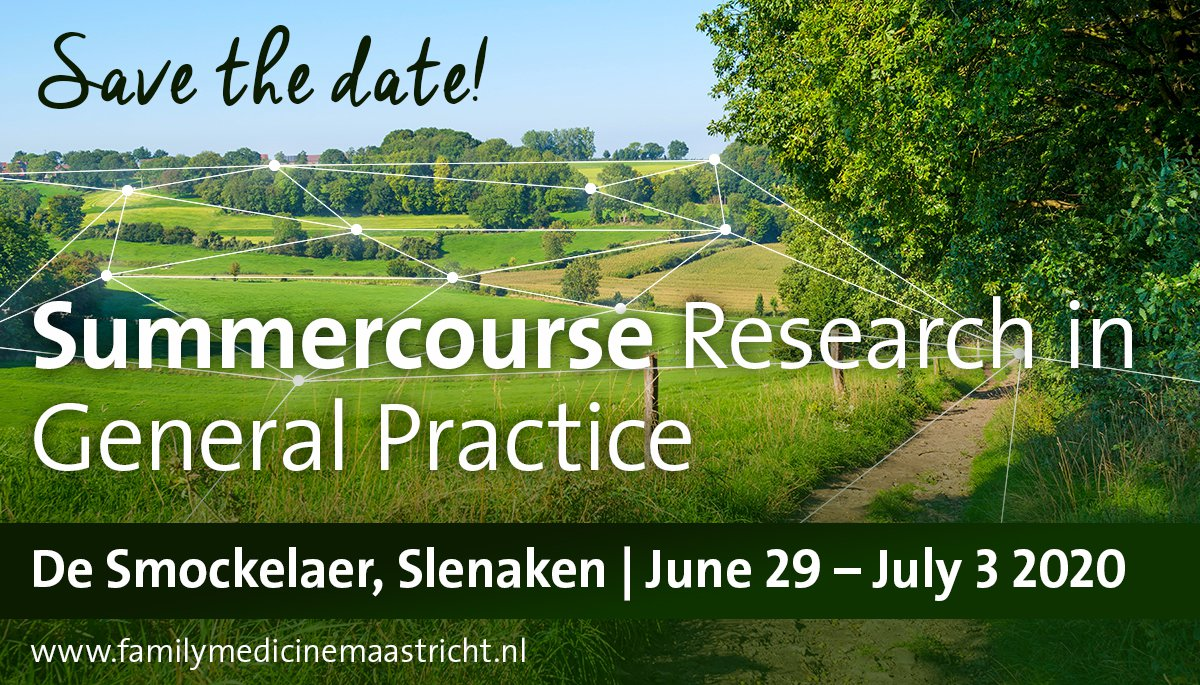 Save the date-research course 2020.jpg