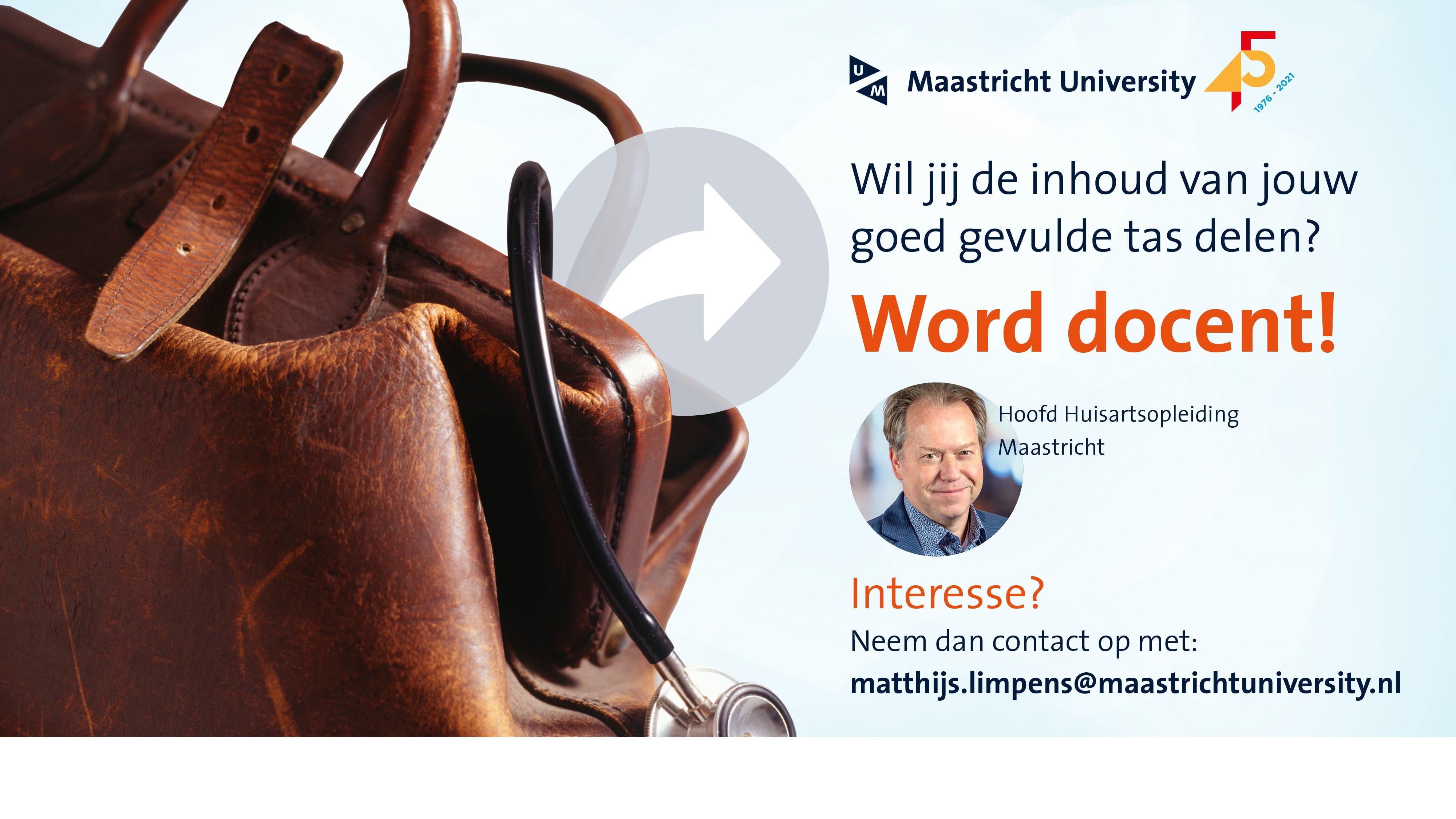 UM-210015 - Visual word huisarts digitaal website.jpg