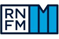 logo-rnfm-klein.jpg